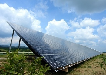 E.M.G CONSTRUCT SPRL - Energies photovoltaïques