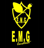 E.M.G CONSTRUCT SPRL - Energies renouvelables